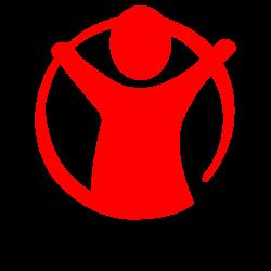 Save-the-Children-faqe-kryesore