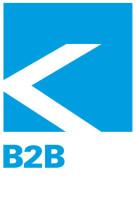 aml-b2b-vert
