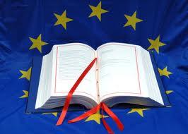 Direttiva UE 2016/2258 (DAC5) - Utilizzo dei dati antiriciclaggio ai fini degli accertamenti fiscali        di Stefano Brunetti