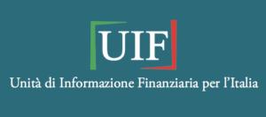 I Quaderni dell'antiriciclaggio pubblicati dall'UIF - I dati statistici